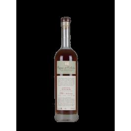 """Cognac Jean Grosperrin """"Fins Bois"""" 1990"""