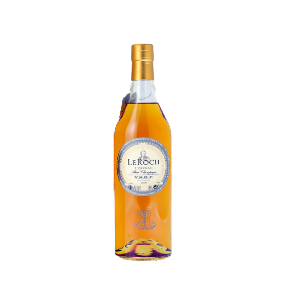 """Cognac Jean Grosperrin """"Le Roch VSOP"""" Fine Champagne"""
