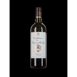 """Château Prieuré Lichine """"Confidences"""" rouge 2015"""