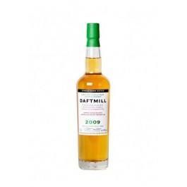 Whisky Daftmill Summer Release 2009
