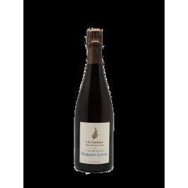 """Champagne Ruppert """"Les Cognaux"""" 2017"""