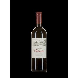 """Domaine du Chiroulet """"Terroir Gascon"""" Rouge 2018"""