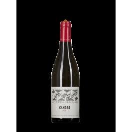 """Château Combel la Serre """"Pur Fruit du Causse"""" Rouge 2019"""