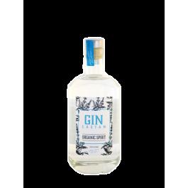 "Gin Castan ""Organic Spirit"""