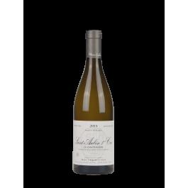 """Domaine Marc Colin """"La Chatenière"""" Blanc sec 2018"""