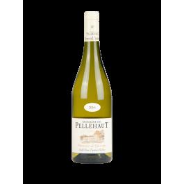 "Domaine de Pellehaut  ""Harmonie blanc"" 2020"