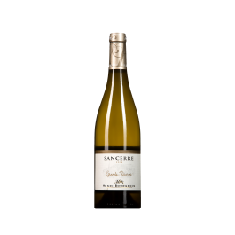 """Domaine Henri Bourgeois """"Grande Réserve"""" Blanc sec 2019"""