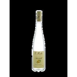 """Distillerie Miclo """"Eau de Vie de Mirabelle"""" Grande Réserve"""