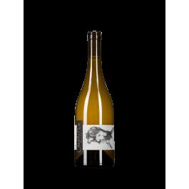 """Domaine Pattes Loup """"Butteaux"""" Blanc Sec 2017"""