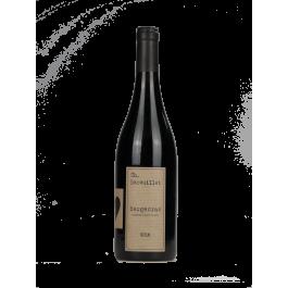 """Domaine Barouillet """"Bergecrac"""" Rouge 2020"""