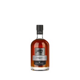 "Rum Nation ""Demerara"" Release 2012"