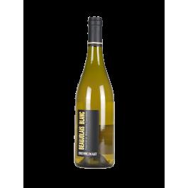 "Domaine Christophe Pacalet ""Beaujolais"" Blanc 2020"