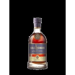"""Whisky Kilchoman """"Sanaig"""""""