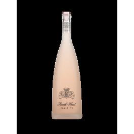 """Château Puech Haut """"Argali"""" Rosé 2020"""