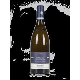 Domaine Anne Gros Bourgogne Chardonnay Blanc sec 2019