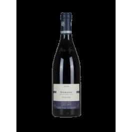 """Anne Gros  Bourgogne """"Pinot noir"""" Rouge 2019"""
