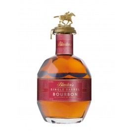 """Whiskey BLANTON'S """"Single Barrel"""" 452 French Connections"""