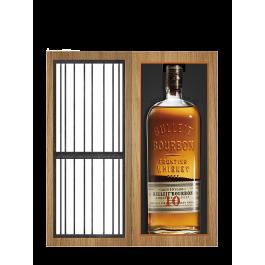 Bulleit Bourbon 10ans