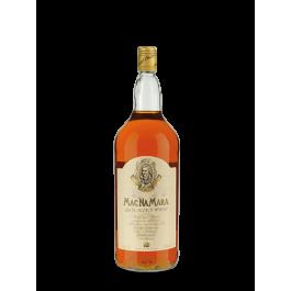 Whisky Mac Namara Magnum