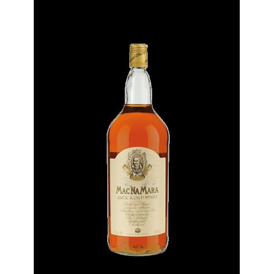 Whisky Mac Na mara Magnum