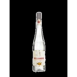 Williamine Morand Eau-de-vie de Poire Williams