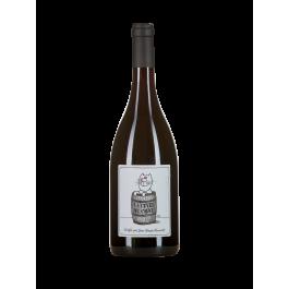 """Château Cambon """"Cuvée du Chat"""" Rouge 2020"""