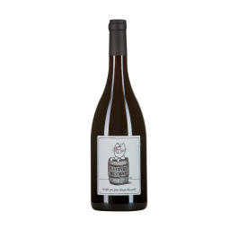 """Château Cambon """"Cuvée du Chat"""" Rouge Magnum 2020"""