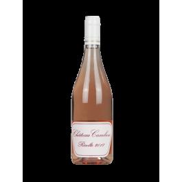 Domaine Marcel Lapierre Château Cambon Rosé 2020