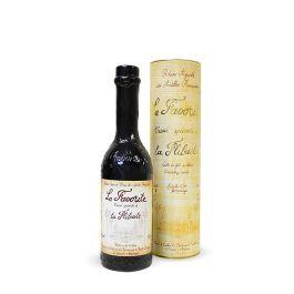La Favorite Cuvée de la Flibuste 1997 Rhum Martinique