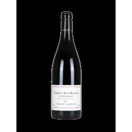 """Domaine Vincent Girardin """"Les Beaumonts"""" Chorey- les Beaune Rouge 2016"""