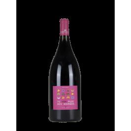 """Mas del Périé """"Tu Vin Plus aux Soirées"""" Rouge Magnum 2020"""