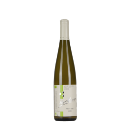 "Domaine Albert Maurer ""Pinot Gris"" Blanc Sec 2019"