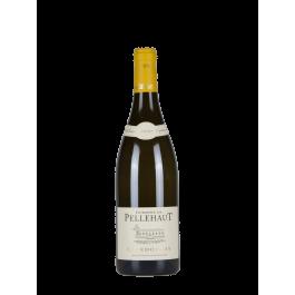"""Domaine de Pellehaut """"Chardonnay"""" blanc 2020"""