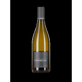 """Domaine de Fondrèche """"Ventoux"""" Magnum Blanc sec 2020"""