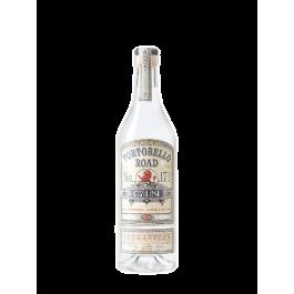 Gin Portobello 70 Cl