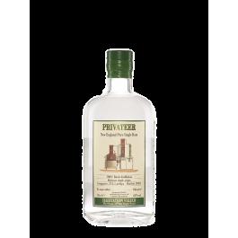 """Rum Habitation Vélier """"Privateer"""" White"""