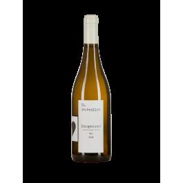 """Domaine Barouillet """"Bergecrac"""" Blanc Sec Magnum 2020"""