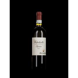 """Zenato """"Valpolicella Superiore"""" Rouge 2018"""