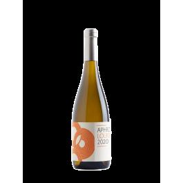 """Aphros Wine """"Loureiro"""" Blanc sec 2020"""