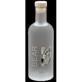 Gin Microcitrus Bear Brothers