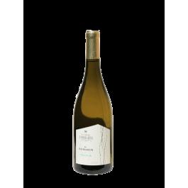 """Les Vignerons d'Argeliers """"Viognier"""" Blanc sec 2020"""
