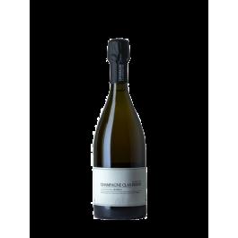"""Champagne Clandestin """"Les semblables Boréal"""" Brut Nature"""