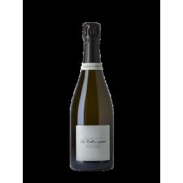 """Champagne Jacques Lassaigne """"La Colline Inspirée"""" Extra Brut Blanc de Blanc Magnum"""