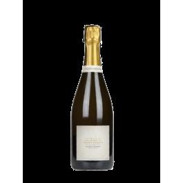 """Champagne Jacques Lassaigne """"Les Vignes Montgueux"""" Magnum"""