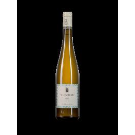 "Domaine Yves Cuilleron ""Viognier"" Blanc sec 2020"