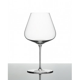 Zalto - Coffret  Bourgogne 2 verres