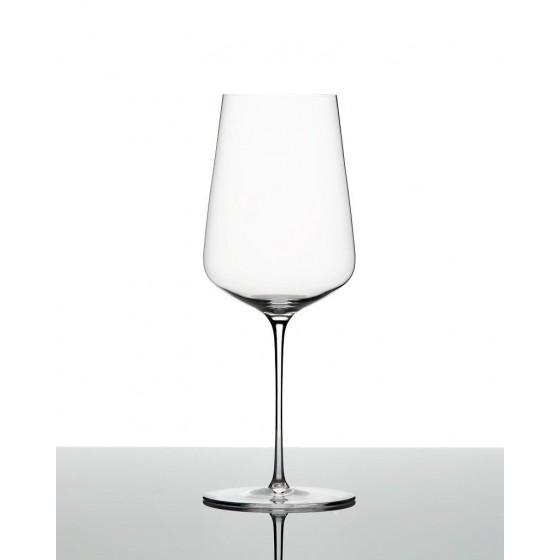 Zalto - Coffret  Universal 2 verresZalto - Coffret  Universal 2 verres