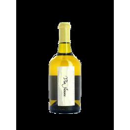 """Domaine de la Tournelle """"Vin Jaune"""" 2012"""
