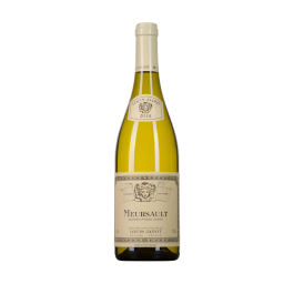 "Domaine Louis Jadot ""Meursault"" Blanc sec 2018"