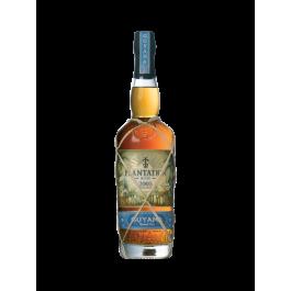 """Plantation Rum """"Guyana"""" 2005"""